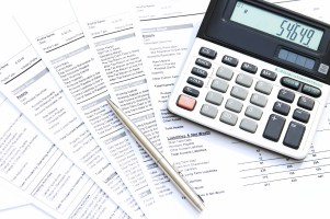 Financial Statements: Definition, Component, Importance