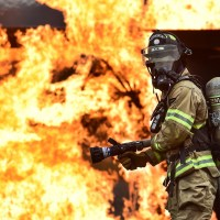 15 Various Types of Fire Insurance