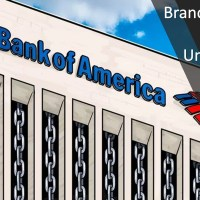 Difference Between Branch Banking and Unit Banking