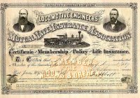 History of Insurance Industry: How Insurance Businesses Evolved