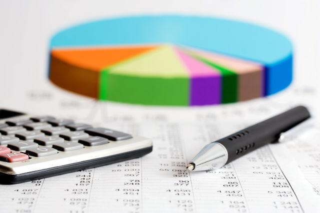 Zero-based Budgeting (ZBB)