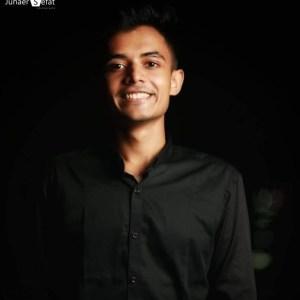 photos of Jubair Mahmud Pulock