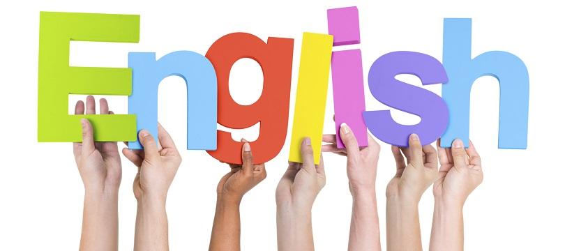 Lengua Extranjera : Inglés. – Iefangel.org