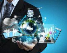 Nuevas Tecnologías aplicadas al aula (TIC)