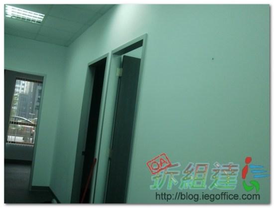 辦公室裝修,油漆,地毯