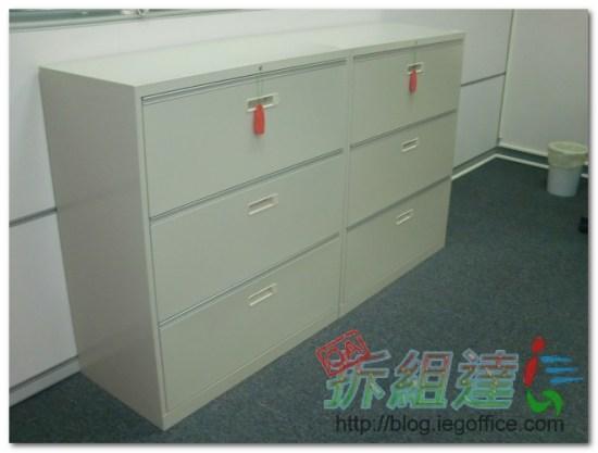 OA辦公家具-辦公櫃