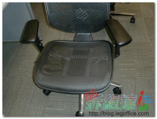 OA辦公家具,辦公椅,enjoy