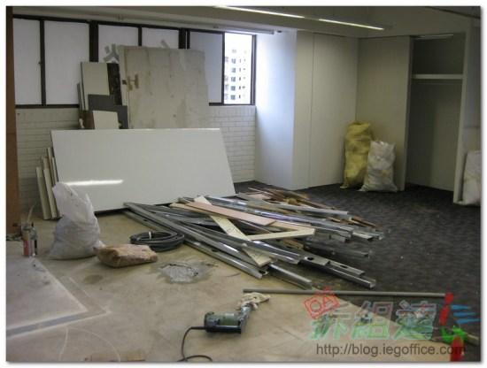 辦公家具-辦公室裝修