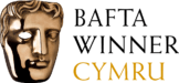BAFTA_STAMPS_WINNER_CYMRU_PHOTO_MASK_POS_SMALL copy