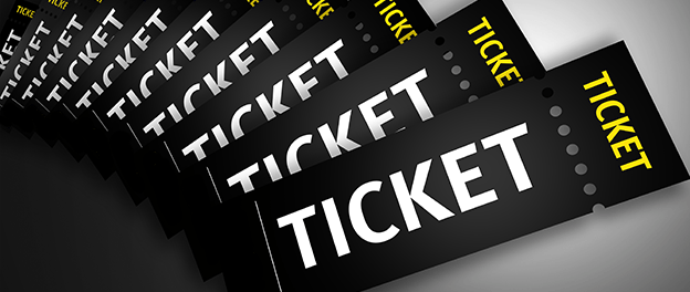 general-tickets