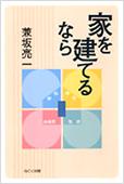 pic_book_004