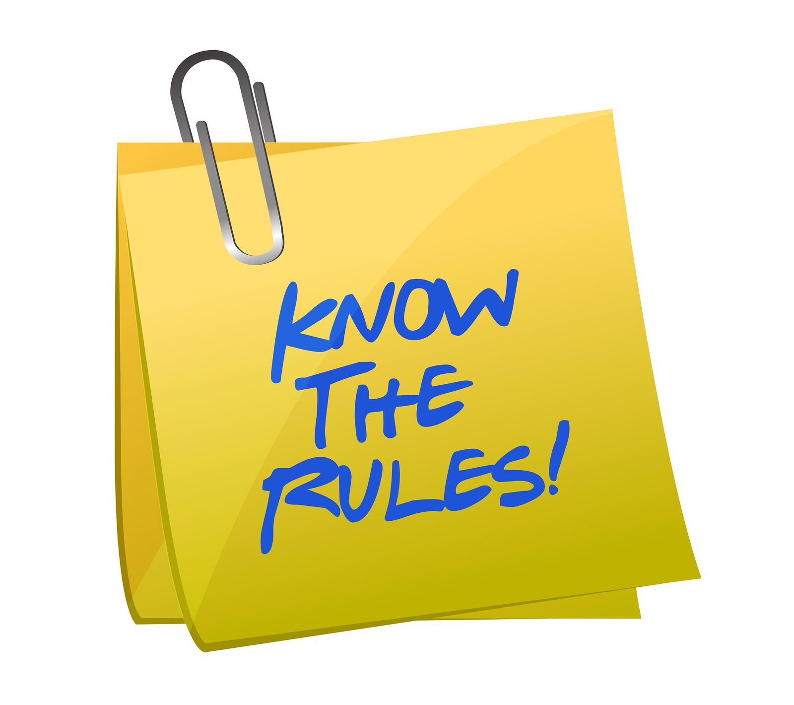 Κανονισμός Λειτουργίας Δημοσίων ΙΕΚ