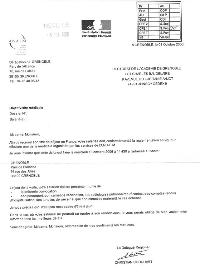Ses Resume | Resume Cv Cover Letter