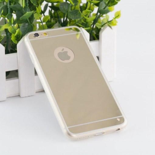 iphone-66s-guld (2)