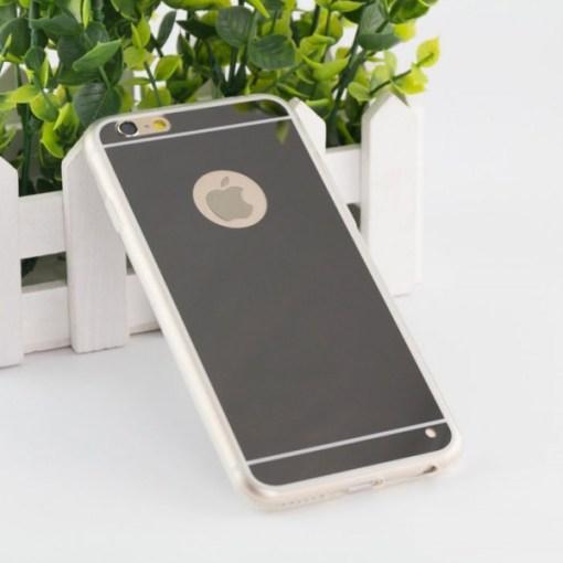 iphone-66s-svart (2)