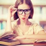 IELTS Reading: Essential Skills and Strategies