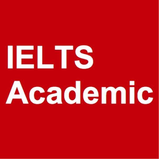 Improve your IELTS: Reading skills (PDF)