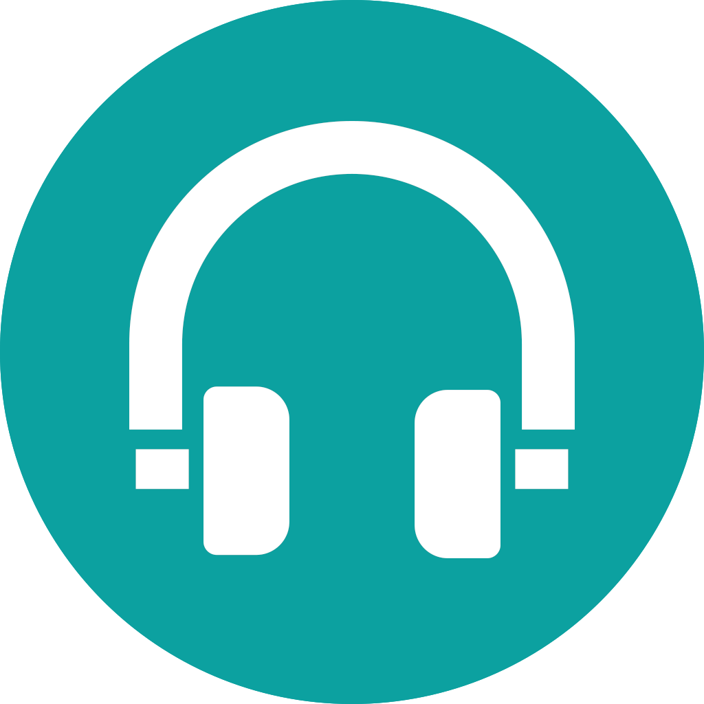 IELTS雅思獨家Discovery聽力字彙訓練