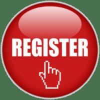 Регистрация - IELTS Харьков