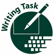 ielts writing task 1 tips