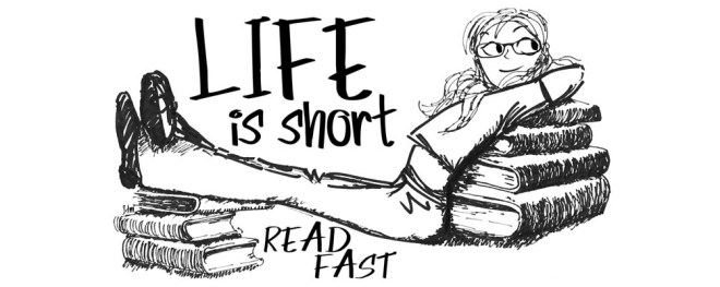 Image result for speed reading