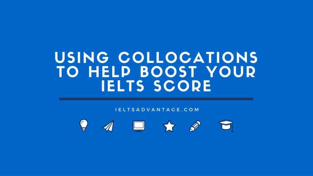 ielts-collocations