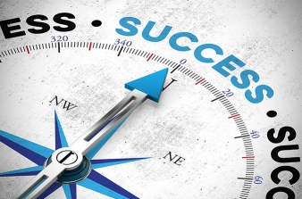 Five Factors for Success