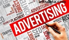 Advertising discourages people from being different individuals by making us all want to do the same and look the same. Do you agree or disagree?