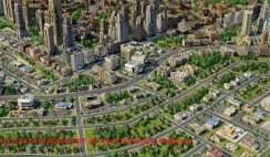 IELTSDATA READING TEST 30 Urban Planning in Singapore
