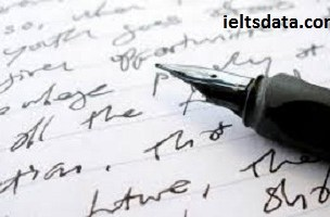 Some people say that in our modern age it is unnecessary to teach children about the skills of handwriting. To what extent do you agree or disagree?