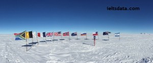 It is now possible for scientists and tourists to travel to remote natural environments such as the South Pole. Do you think the advantages outweigh the disadvantages?