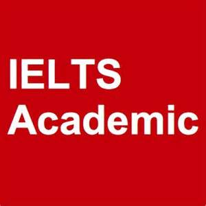 Cleaning up The Thames ielts reading sample