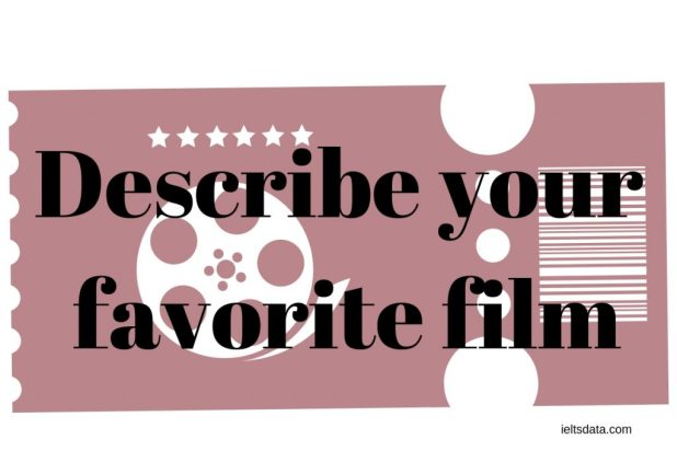 """Describe your favourite film:- favourite film brain data movie film movies Movie name is """"Maayavan"""" and it was a south Indian action movie which was written"""