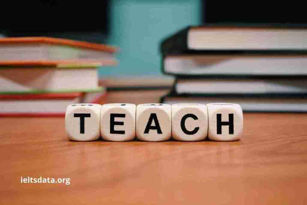 Today's schools should teach