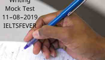 General Reading mock Test 24-02-2019 - IELTS FEVER
