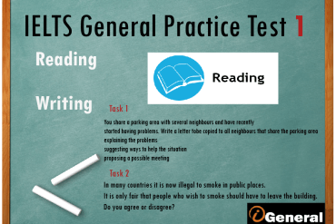 ieltsgeneral.com - IELTS General Practice Test 01