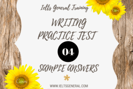 ieltsgeneral.com-ielts general training practice test 2 - writing task 1 and 2 and sample answer