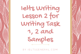 ieltsgeneral.com-ielts writing lesson 2
