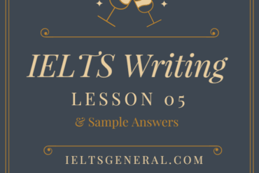 ieltsgeneral.com-ielts writing lesson 5