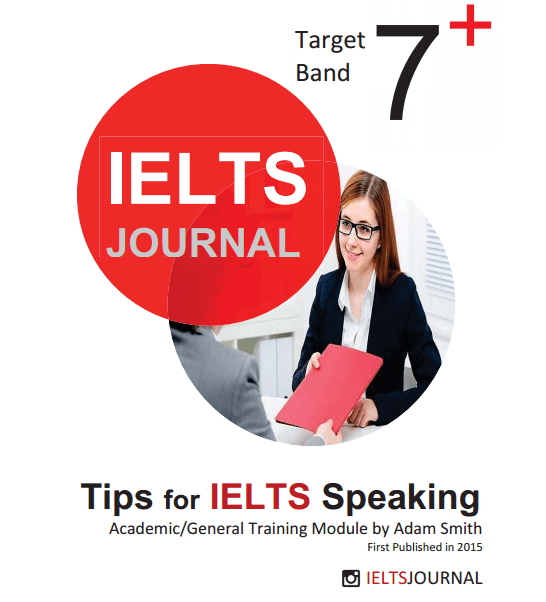free topics of the ielts module Full access to full video strategy courses full of proven techniques to improve all four ielts modules feedback professional, personal writing feedback and full speaking mock exams with qualified ielts trainers.