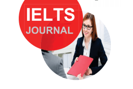 ieltsgeneral-com-tips-for-ielts-speaking
