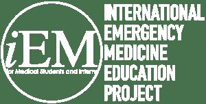 iem-course.org_logo