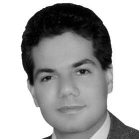 Majid Jalalyazdi