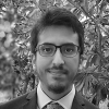 anzal rehman