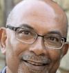 Dr. Arun Nandi