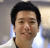 Dr. Michael Jaung