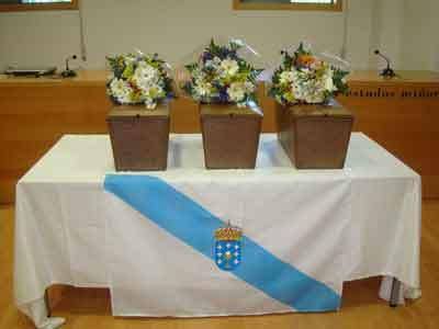 urnas-das-persoas-exhumadas