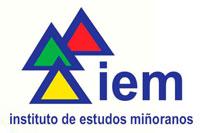 Logo-IEM-oficialweb