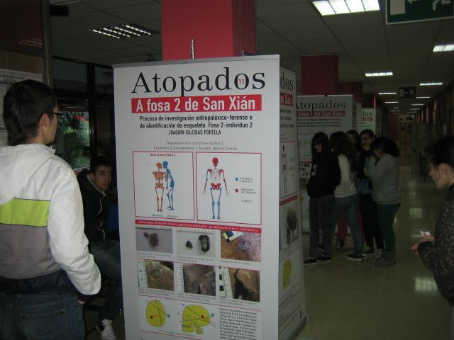 fotos.curso.2011-2012_008
