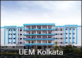 UEM Kolkata